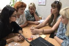 6-цикл-учебный-центр-для-ортодонтов_016