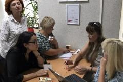 6-цикл-учебный-центр-для-ортодонтов_018