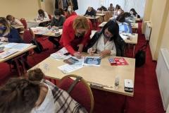 2-цикл-учебный-центр-для-ортодонтов_011