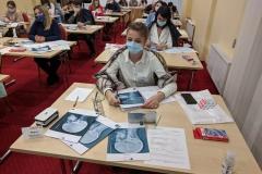 2-цикл-учебный-центр-для-ортодонтов_026