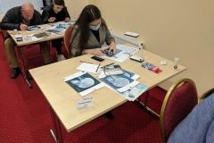 2-цикл-учебный-центр-для-ортодонтов_029