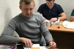 8-цикл-учебный-центр-для-ортодонтов_009