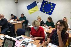 8-цикл-учебный-центр-для-ортодонтов_019