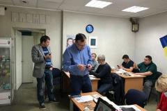 8-цикл-учебный-центр-для-ортодонтов_020