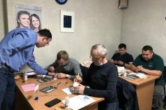 8-цикл-учебный-центр-для-ортодонтов_022