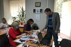 8-цикл-учебный-центр-для-ортодонтов_023