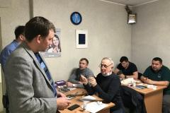 8-цикл-учебный-центр-для-ортодонтов_028