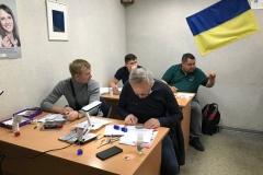 8-цикл-учебный-центр-для-ортодонтов_036