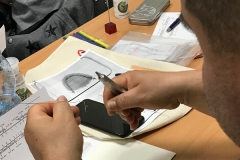 8-цикл-учебный-центр-для-ортодонтов_050