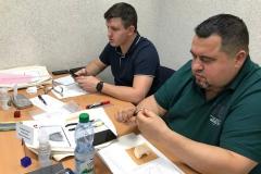 8-цикл-учебный-центр-для-ортодонтов_051