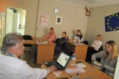 9-цикл-учебный-центр-для-ортодонтов 012