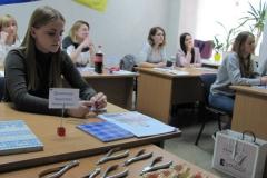 9-цикл-учебный-центр-для-ортодонтов 019