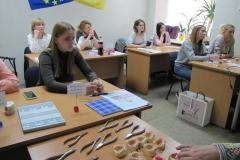 9-цикл-учебный-центр-для-ортодонтов 020