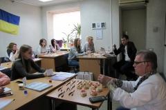 9-цикл-учебный-центр-для-ортодонтов 021