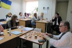 9-цикл-учебный-центр-для-ортодонтов 022