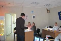 9-цикл-учебный-центр-для-ортодонтов 028