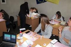 9-цикл-учебный-центр-для-ортодонтов 032