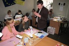 9-цикл-учебный-центр-для-ортодонтов 033