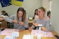 9-цикл-учебный-центр-для-ортодонтов 042