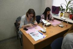 9-цикл-учебный-центр-для-ортодонтов 052