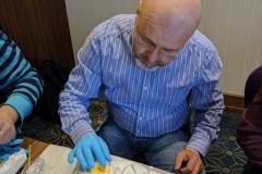 Ортодонтия курсы Промед_033
