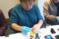 Ортодонтия курсы Промед_035