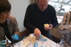Ортодонтия курсы Промед_037