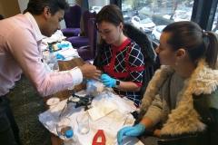 Ортодонтия курсы Промед_047