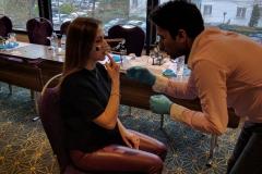 Ортодонтия курсы Промед_048