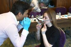 Ортодонтия курсы Промед_049