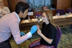 Ортодонтия курсы Промед_050