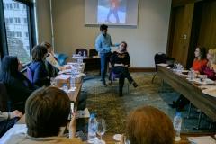 Ортодонтия курсы Промед_059