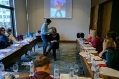 Ортодонтия курсы Промед_060