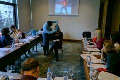 Ортодонтия курсы Промед_061