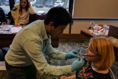 Ортодонтия курсы Промед_063
