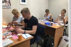 Учебный центр для ортодонтов_005
