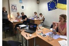 Учебный центр для ортодонтов_007
