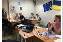 Учебный центр для ортодонтов_009