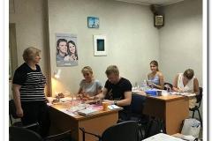 Учебный центр для ортодонтов_010