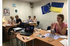 Учебный центр для ортодонтов_011
