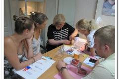 Учебный центр для ортодонтов_019