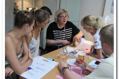 Учебный центр для ортодонтов_020