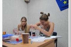 Учебный центр для ортодонтов_021