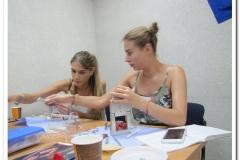 Учебный центр для ортодонтов_022