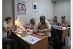 Учебный центр для ортодонтов_023