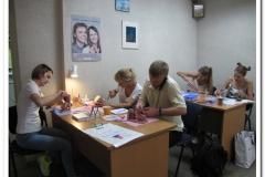 Учебный центр для ортодонтов_024