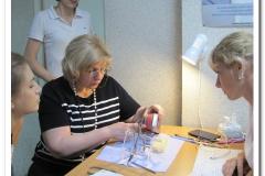 Учебный центр для ортодонтов_031