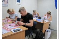 Учебный центр для ортодонтов_033