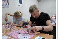 Учебный центр для ортодонтов_035