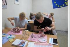 Учебный центр для ортодонтов_037
